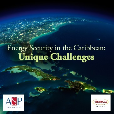 petrocaribe and the caribbean Amid skyrocketing oil prices, petrocaribe offered  caribbean countries  burdened with debt.