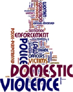 phd thesis on domestic violence in india