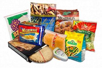 Industrial Reboot Frozen Foods 101 Go Lean Caribbean