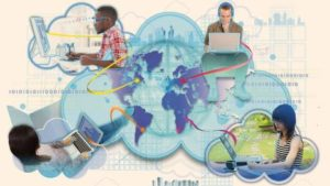 In Defense of Trade - India's Business Process Outsourcing